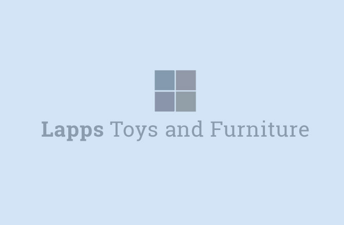 Lapp's Toys and Furniture