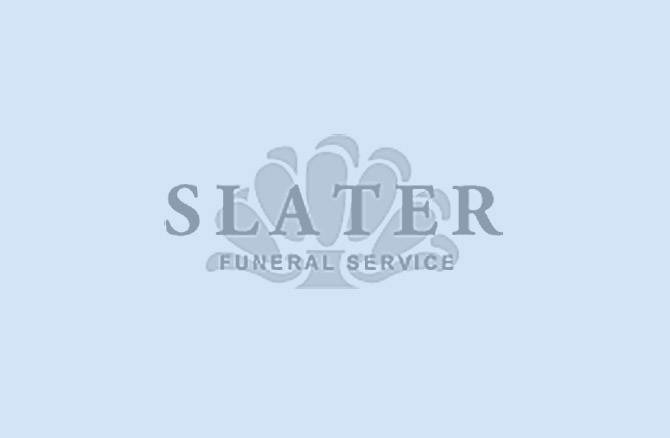 Slater Funeral Services