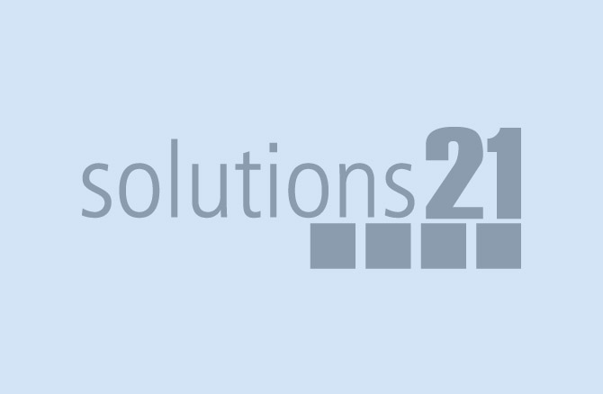 Solutions21